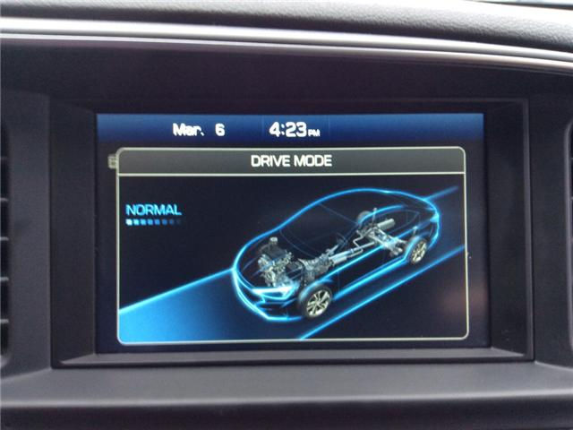 2019 Hyundai Elantra Preferred (Stk: 16469) in Dartmouth - Image 21 of 28