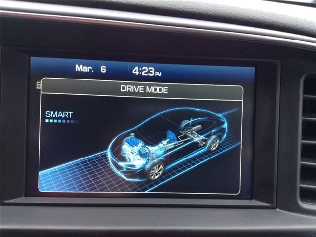 2019 Hyundai Elantra Preferred (Stk: 16469) in Dartmouth - Image 23 of 28