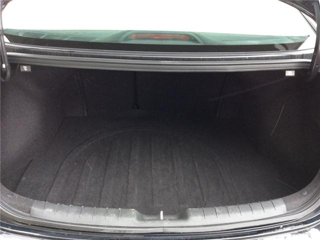 2019 Hyundai Elantra Preferred (Stk: 16469) in Dartmouth - Image 28 of 28