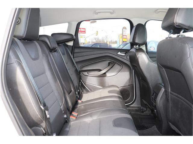 2016 Ford Escape SE (Stk: P36191) in Saskatoon - Image 19 of 26