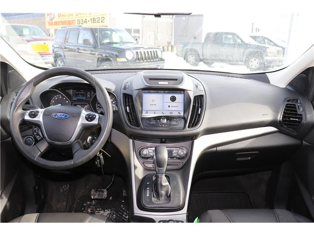 2016 Ford Escape SE (Stk: P36191) in Saskatoon - Image 8 of 26