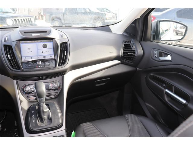 2016 Ford Escape SE (Stk: P36191) in Saskatoon - Image 10 of 26
