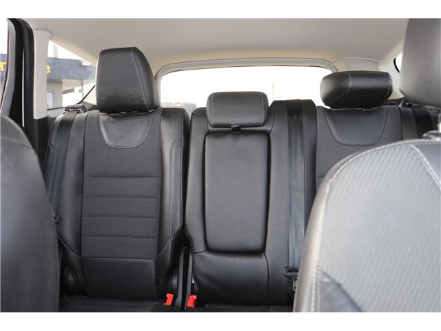 2016 Ford Escape SE (Stk: P36191) in Saskatoon - Image 17 of 26