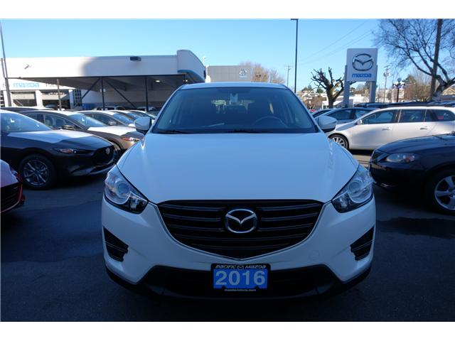 2016 Mazda CX-5 GX (Stk: 7867A) in Victoria - Image 2 of 23