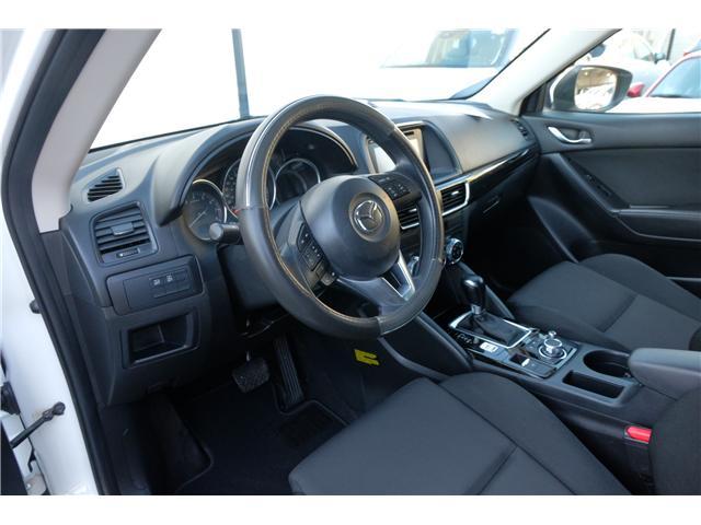 2016 Mazda CX-5 GX (Stk: 7867A) in Victoria - Image 11 of 23