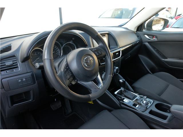 2016 Mazda CX-5 GX (Stk: 7867A) in Victoria - Image 14 of 23