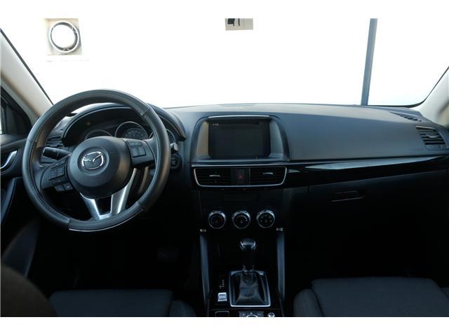 2016 Mazda CX-5 GX (Stk: 7867A) in Victoria - Image 15 of 23