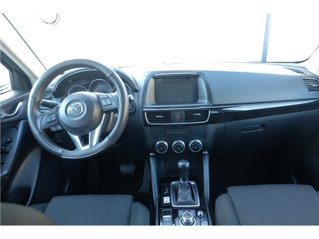 2016 Mazda CX-5 GX (Stk: 7867A) in Victoria - Image 16 of 23