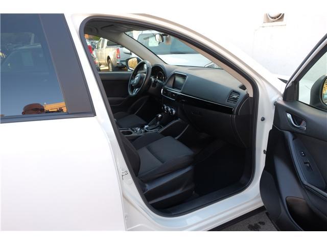 2016 Mazda CX-5 GX (Stk: 7867A) in Victoria - Image 18 of 23