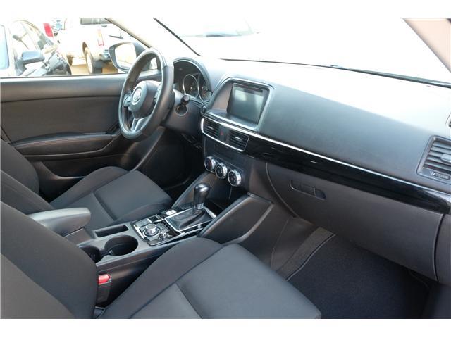 2016 Mazda CX-5 GX (Stk: 7867A) in Victoria - Image 19 of 23