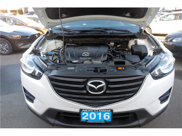 2016 Mazda CX-5 GX (Stk: 7867A) in Victoria - Image 20 of 23
