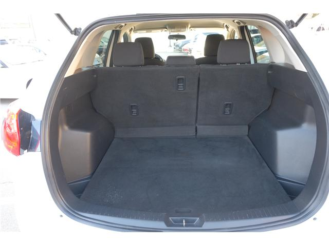 2016 Mazda CX-5 GX (Stk: 7867A) in Victoria - Image 23 of 23