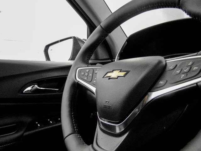 2019 Chevrolet Equinox Premier (Stk: Q9-51520) in Burnaby - Image 14 of 14