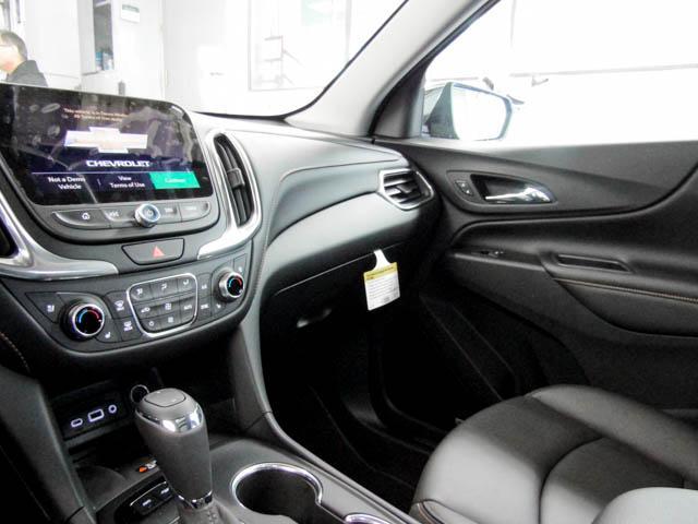 2019 Chevrolet Equinox Premier (Stk: Q9-51520) in Burnaby - Image 7 of 14