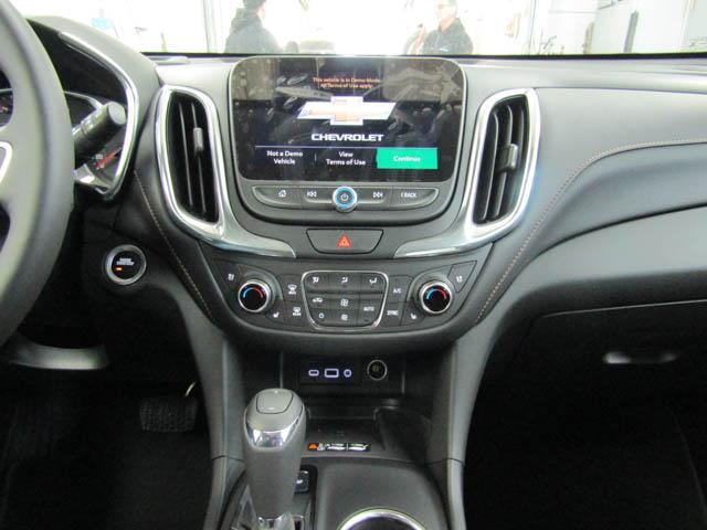 2019 Chevrolet Equinox Premier (Stk: Q9-51520) in Burnaby - Image 6 of 14