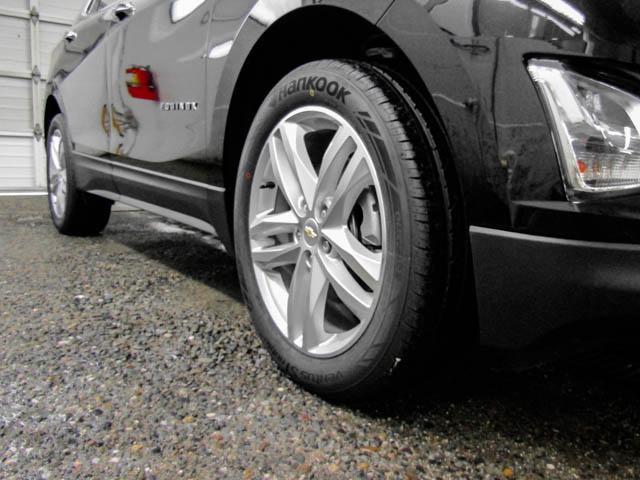 2019 Chevrolet Equinox Premier (Stk: Q9-51520) in Burnaby - Image 11 of 14
