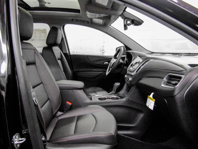 2019 Chevrolet Equinox Premier (Stk: Q9-51520) in Burnaby - Image 9 of 14
