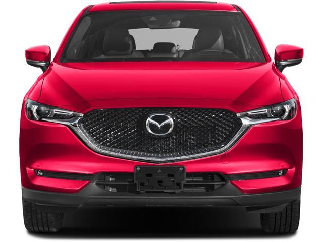 2019 Mazda CX-5 Signature (Stk: M19-86) in Sydney - Image 4 of 13