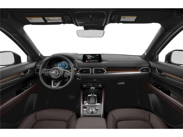 2019 Mazda CX-5 Signature (Stk: M19-86) in Sydney - Image 7 of 13