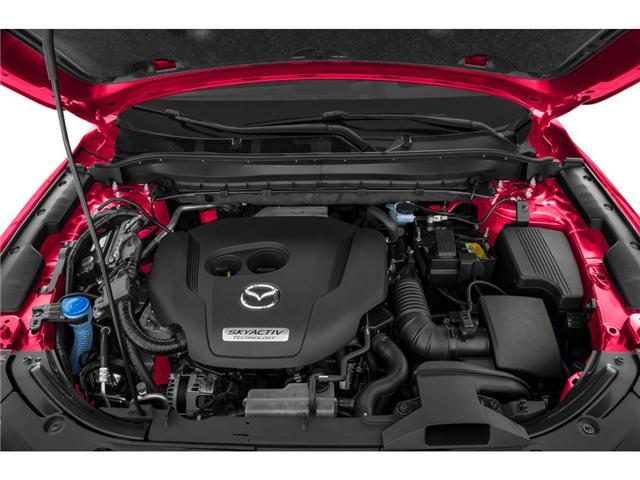 2019 Mazda CX-5 Signature (Stk: M19-86) in Sydney - Image 11 of 13