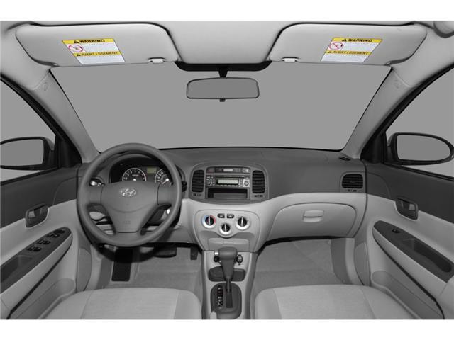 2009 Hyundai Accent GLS (Stk: JB19009-1) in Brandon - Image 6 of 6