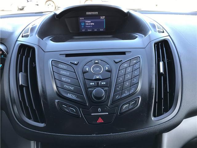 2014 Ford Escape SE (Stk: 7227) in Edmonton - Image 16 of 19