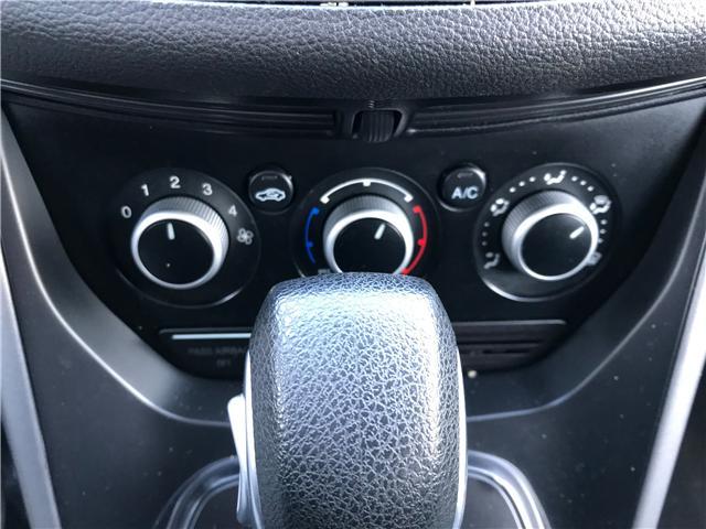 2014 Ford Escape SE (Stk: 7227) in Edmonton - Image 17 of 19
