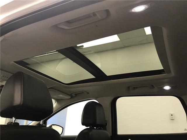 2017 Ford Escape Titanium (Stk: 203251) in Lethbridge - Image 13 of 29