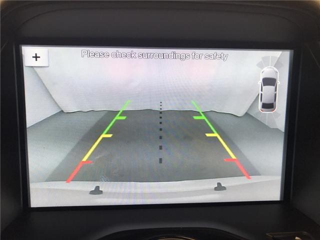 2017 Ford Escape Titanium (Stk: 203251) in Lethbridge - Image 22 of 29