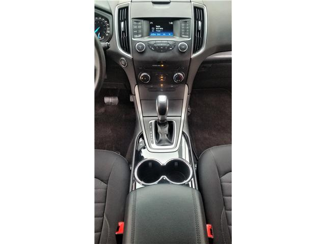 2015 Ford Edge SE (Stk: G0124) in Abbotsford - Image 16 of 21