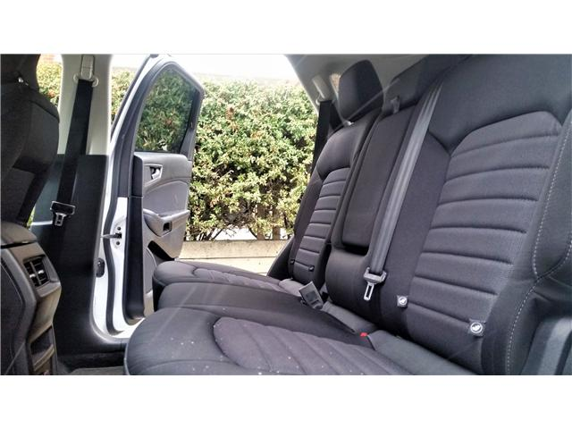 2015 Ford Edge SE (Stk: G0124) in Abbotsford - Image 21 of 21