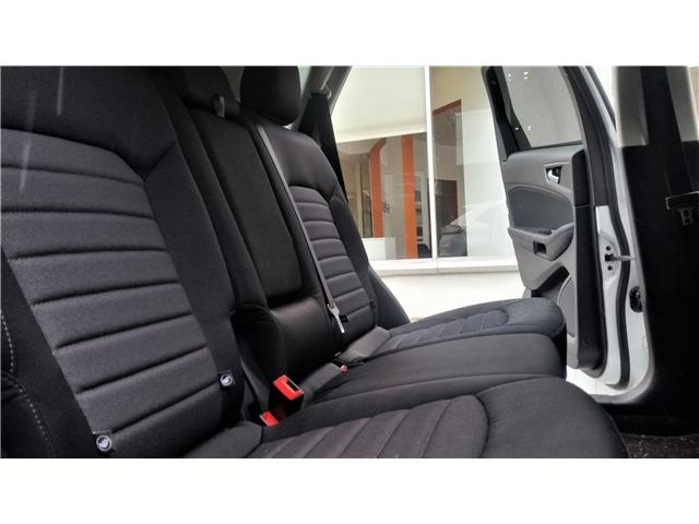 2015 Ford Edge SE (Stk: G0124) in Abbotsford - Image 20 of 21