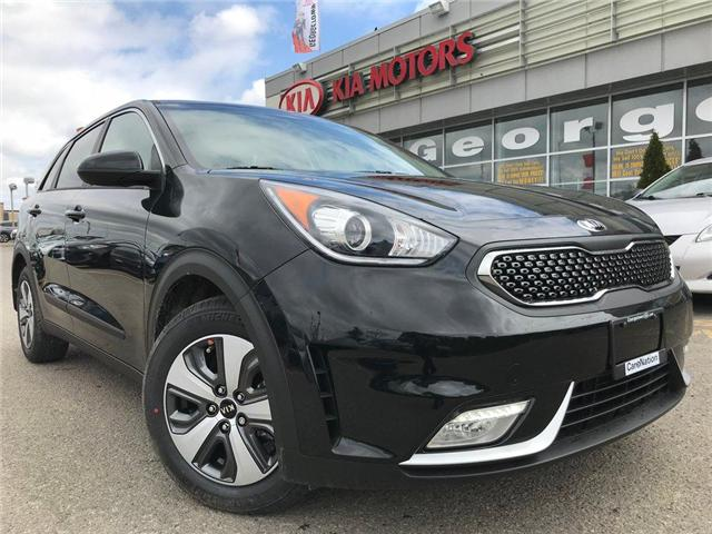 2019 Kia Niro EX | HYBRID | $197 BI WEEKLY | (Stk: NH19014) in Georgetown - Image 2 of 25