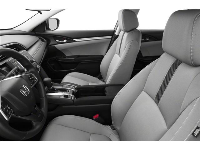 2019 Honda Civic LX (Stk: K1306) in Georgetown - Image 6 of 9