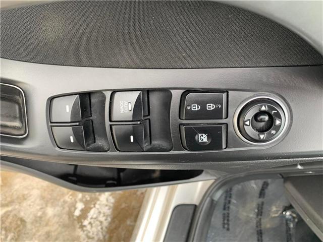 2015 Hyundai Elantra GLS (Stk: 301574) in Orleans - Image 8 of 26