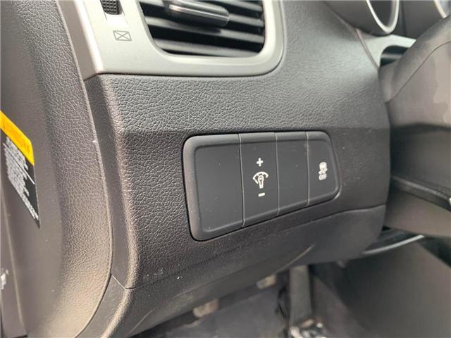 2015 Hyundai Elantra GLS (Stk: 301574) in Orleans - Image 9 of 26