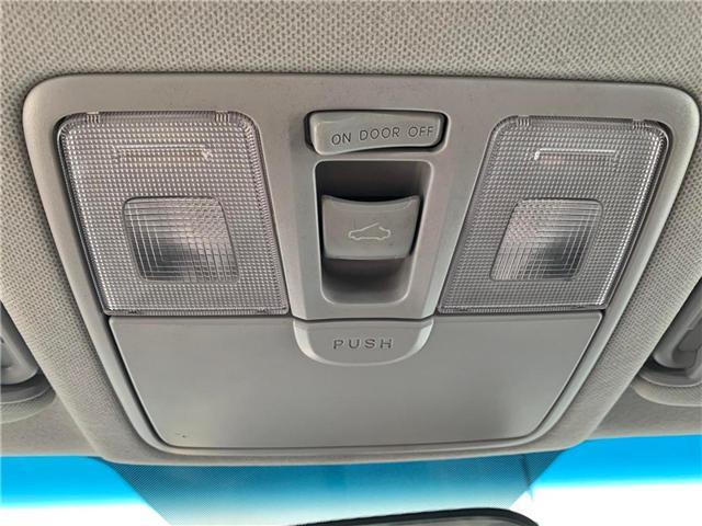 2015 Hyundai Elantra GLS (Stk: 301574) in Orleans - Image 23 of 26
