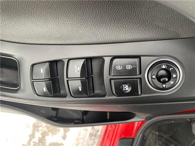 2014 Hyundai Elantra Limited (Stk: 159318) in Orleans - Image 9 of 29
