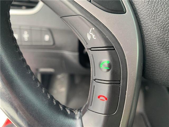 2014 Hyundai Elantra Limited (Stk: 159318) in Orleans - Image 15 of 29