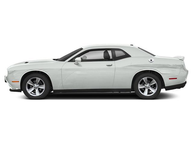 2019 Dodge Challenger GT (Stk: 19822) in Windsor - Image 2 of 9