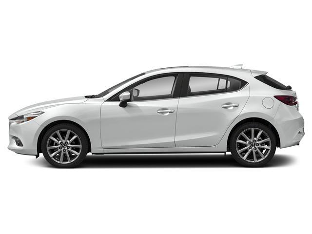 2018 Mazda Mazda3 GT (Stk: 181240) in Toronto - Image 2 of 9