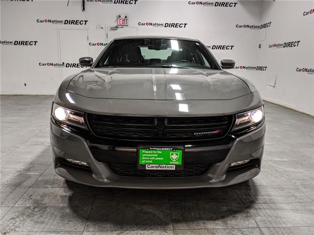2018 Dodge Charger GT (Stk: DRD2100) in Burlington - Image 2 of 30