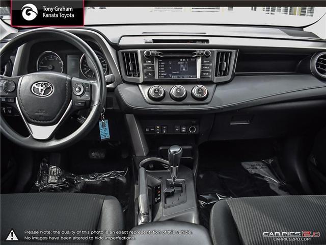 2018 Toyota RAV4 LE (Stk: B2842) in Ottawa - Image 26 of 28