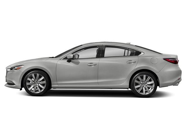 2018 Mazda MAZDA6 Signature (Stk: P6519) in Barrie - Image 2 of 9