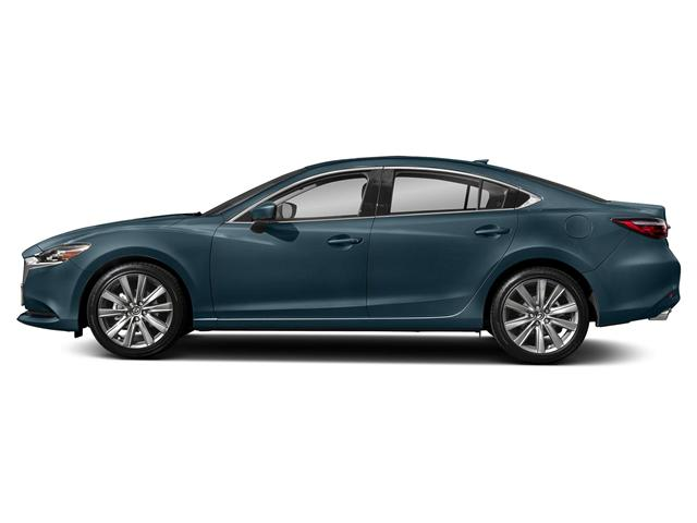 2018 Mazda MAZDA6 Signature (Stk: P6593) in Barrie - Image 2 of 9
