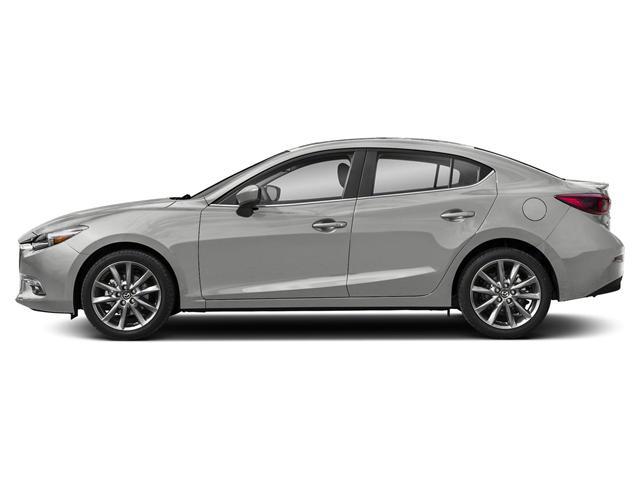 2018 Mazda Mazda3 GT (Stk: P6615) in Barrie - Image 2 of 9