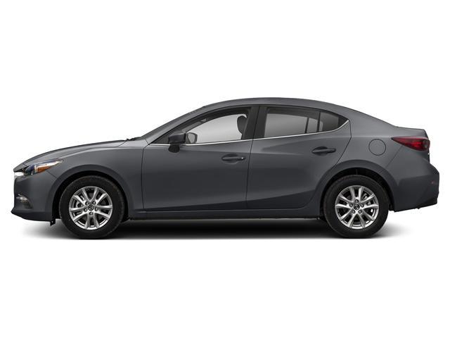 2018 Mazda Mazda3  (Stk: P6711) in Barrie - Image 2 of 9