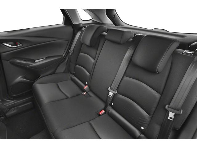 2019 Mazda CX-3 GX (Stk: P6788) in Barrie - Image 8 of 9