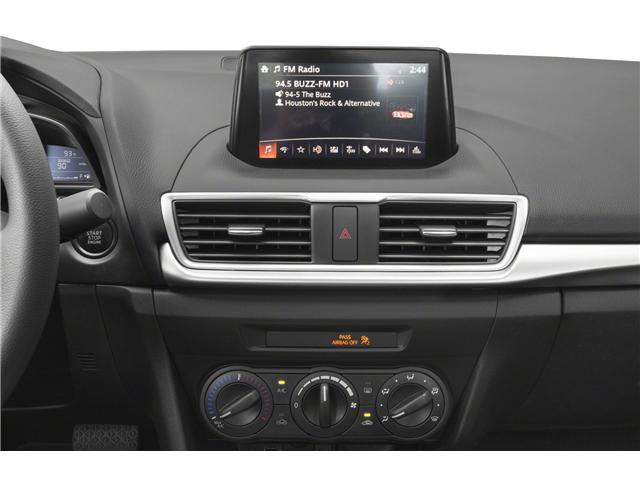 2018 Mazda Mazda3 GX (Stk: P6797) in Barrie - Image 7 of 9