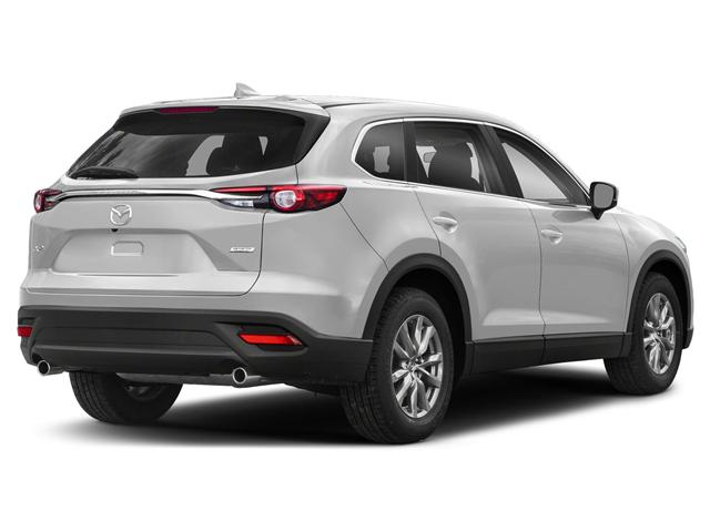 2019 Mazda CX-9 GS (Stk: P6833) in Barrie - Image 3 of 9